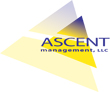 ASCENT Management Logo